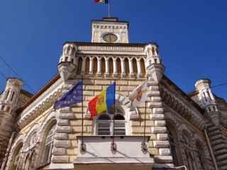 Declarație: Primăria are nevoie de o platformă pentru dezbaterea propunerilor societății civile