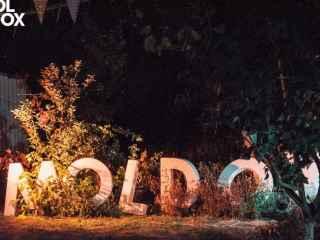MOLDOX 2019 – festivalul schimbării sociale. Află noutățile de la închiderea festivalului și premiile au fost oferite cineaștilor în devenire