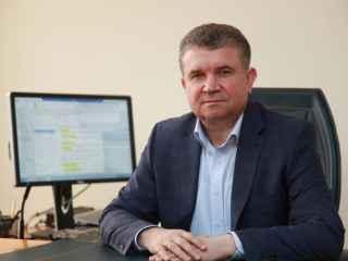 Мнение: В Молдове левые партии и их лидеры и профессиональнее и патриотичнее