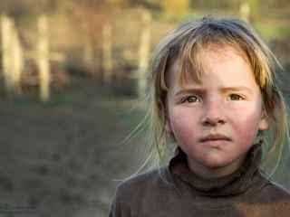 Vasile Chirtoca: Problema copiilor străzii din municipiu ar putea fi rezolvată destul de repede