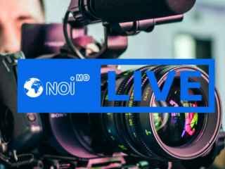 Alegeri 2019: Prezența la vot (LIVE)