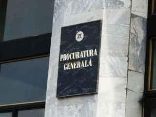 Должны ли чиновники контролировать прокуроров?
