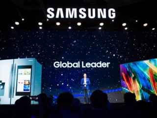 Samsung – un brand de încredere și sustenabil, în continuă evoluție