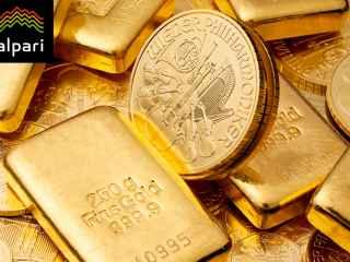Oare este necesar de investit în aur?