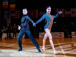 Нам есть чем гордиться! Молдаванин стал чемпионом мира (ВИДЕО)