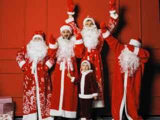 Încep pregătirile pentru Secret Santa - cea mai caldă tradiție a sărbătorilor de iarnă în Moldova