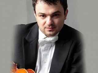 Concert de excepție la Chișinău. În premieră va răsuna lucrarea lui Schnittke (VIDEO)