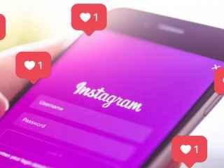 Instagram adaugă în Boomerang trei efecte noi