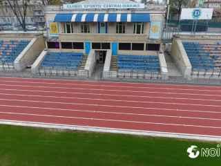Недовольство в связи с доступом на стадион «Динамо». Что говорит глава клуба (ВИДЕО)