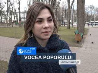 Готовы ли жители Кишинева к двойному удорожанию стоимости проезда в микроавтобусе? (ВИДЕО)