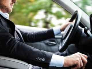 Опубликован социальный ролик: «Водитель, помни!» (ВИДЕО)