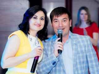 Молдавский артист посвятил песню медицинскому персоналу (ВИДЕО)