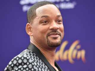 Will Smith a lansat serialul de carantină Will From Home (VIDEO)