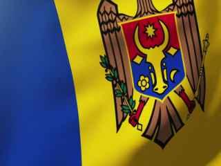 Cetățenii României știu care este limba de comunicare în RM (VIDEO)
