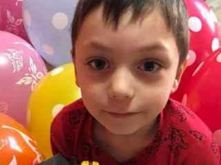 Mobilizare la Hîncești: Zeci de oameni l-au căutat toată noaptea pe micuțul Beniamin (VIDEO)