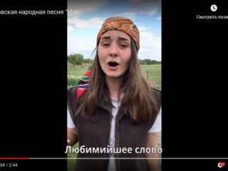 КВН-щики Молдовы сняли клип на популярную песню «Мэй» (ВИДЕО)