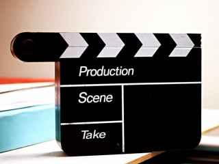 Atelierul Inspiration @MOLDOX Lab te ajută să-ți creezi cea mai bună versiune a filmului tău documentar!