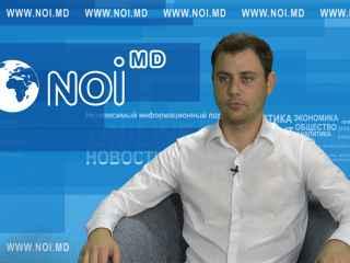 Roibu, despre declarațiile PAS: Este o disonanță evidentă între ce spun și ce fac (VIDEO)