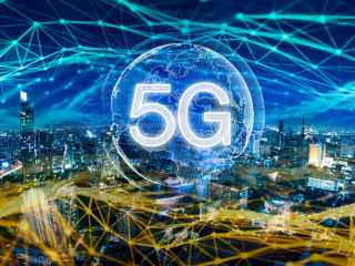 Юрий Рошка представил 13 аргументов против 5G (ВИДЕО)