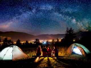 Vacanță în Moldova. 4 metode de a te odihni pe bani puțini (FOTO)