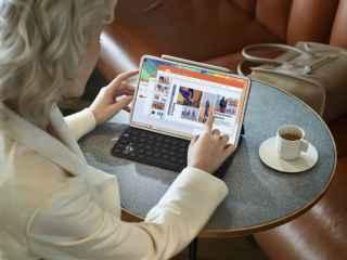 Descoperă noile tablete HUAWEI disponibile în Moldova: Productivitate și divertisment pe același ecran