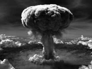 Japonia la 75 de ani de la primul atac nuclear din istorie