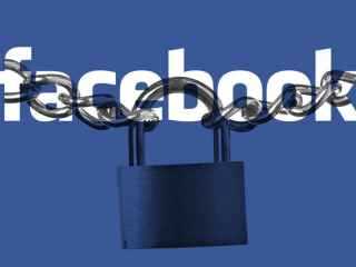 Как Facebook вмешивается во внутреннюю политику Молдовы