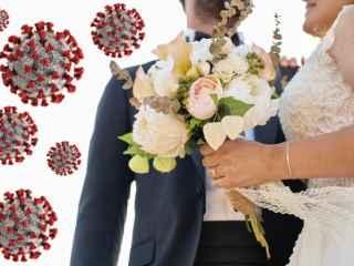 Почему Иона Кику не оштрафуют за свадьбу сына (ВИДЕО)