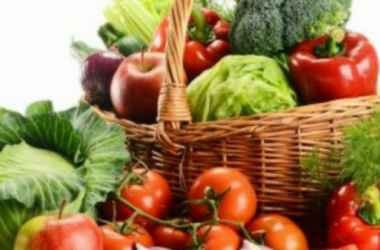 alimentele-care-ne-pot-ajuta-sa-crestem-randamentul-la-job