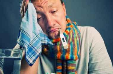 14-sposobov-izbezhati-grippa-261438