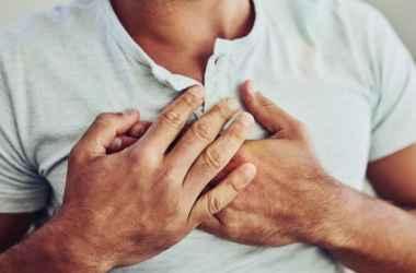 kak-preduprediti-infarkt