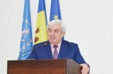 academicianul-gheorghe-duca-nu-si-a-dat-demisia-din-functia-de-presedinte-al-asm