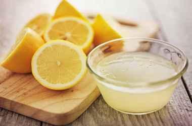 razrezannyj-zamorozhennyj-limon-mozhet-spasti-vashu-zhizni
