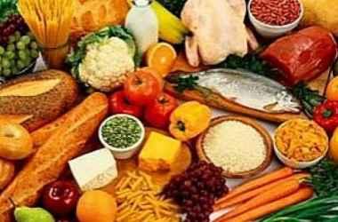 8 produse care contribuie la reducerea poftei de mîncare