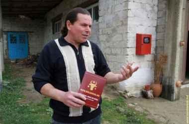 konstantin-i-elena-kozhan-mastera-s-zolotymi-rukami-s-yuga-moldovy