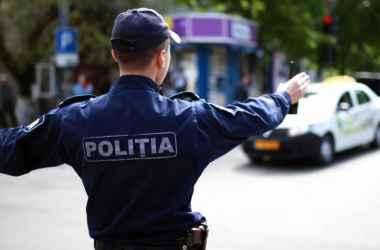 policiya-zapustila-platformu-dlya-soobshhenij-o-narusheniyah