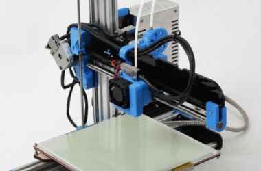 3d-printery-vyshli-na-novyj-uroveni