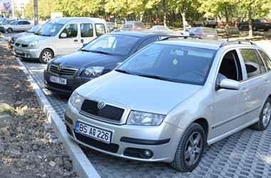 decizia-privind-parcarile-cu-plata-abrogata-unanim-de-consilierii-locali