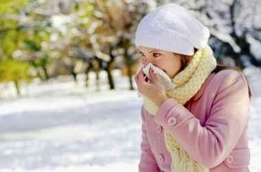 bolezni-obostryayushhiesya-s-prihodom-holodov