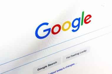 google-kakoe-slovo-bylo-samym-populyarnym-v-internete-v-2018-godu