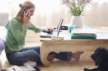 5-sovetov-dlya-povysheniya-produktivnosti-pri-rabote-iz-doma