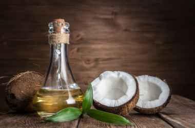 7-preimushhestv-kokosovogo-masla