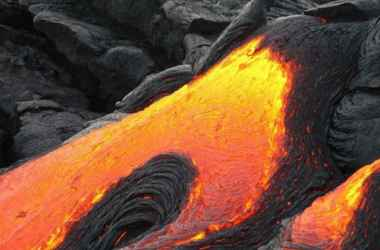 najden-samyj-krupnyj-shhitovoj-vulkan-na-zemle