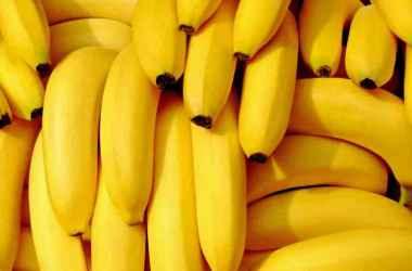 banane-ajutor-pentru-digestie