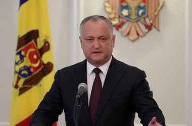 care-este-importanta-si-actualitatea-pachetului-de-initiative-sociale-al-presedintelui-republicii-moldova