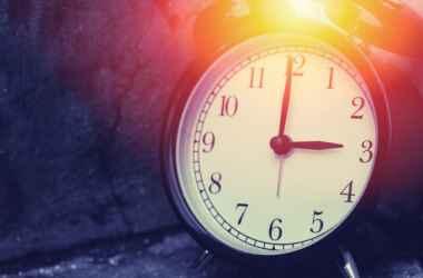 moldova-a-trecut-la-ora-de-iarna-in-aceasta-noapte-25-octombrie-are-25-de-ore