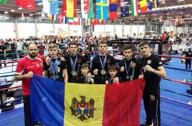 uspeshnoe-vystuplenie-moldavskih-sportsmenov-na-prestizhnyh-sorevnovaniyah-foto