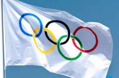 nacionalinyj-olimpijskij-komitet-v-poiskah-slogana-proekta-team-moldova
