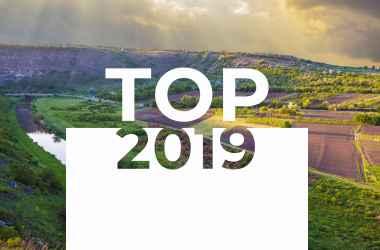 top-5-cele-mai-citite-materiale-din-proiectul-nicaieri-nu-i-ca-acasa