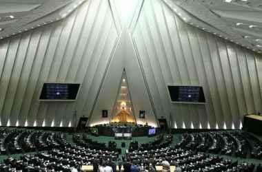 iran-priznal-pentagon-terroristicheskoj-organizaciej